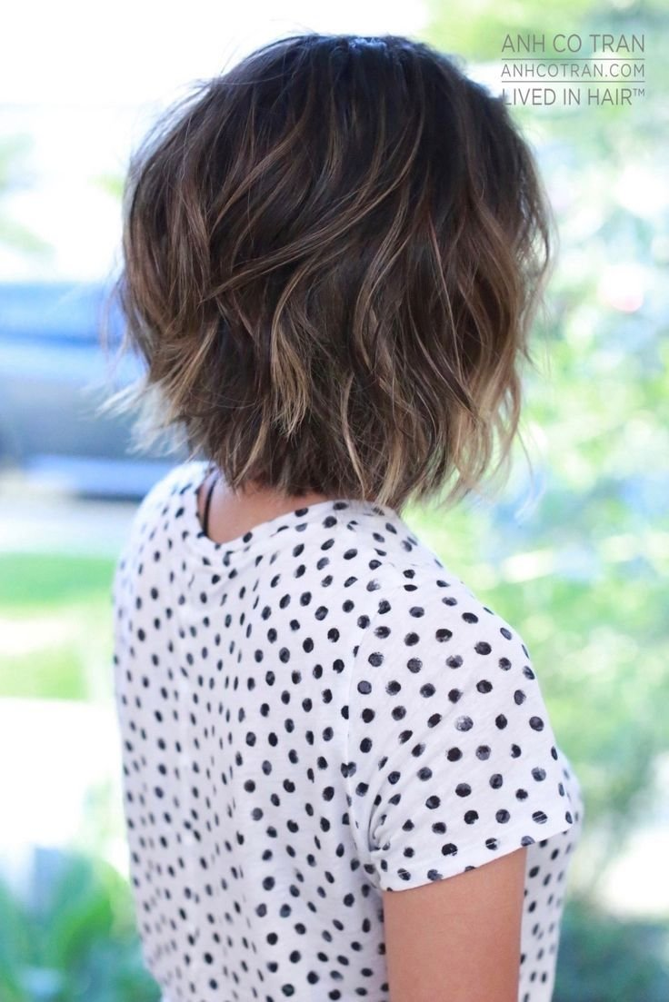 New 1000 Ideas About Mom Haircuts On Pinterest Cute Mom Ideas With Pictures