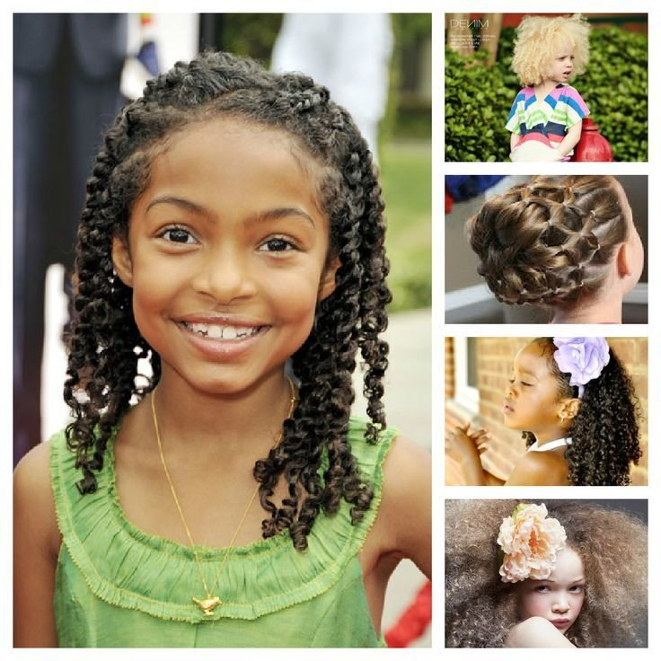 New 88 Best Images About Curly Natural Hair On Pinterest Ideas With Pictures