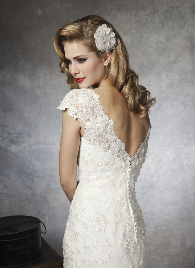 New 1950S Wedding Hairstyles Google Search Wedding Hair Ideas With Pictures