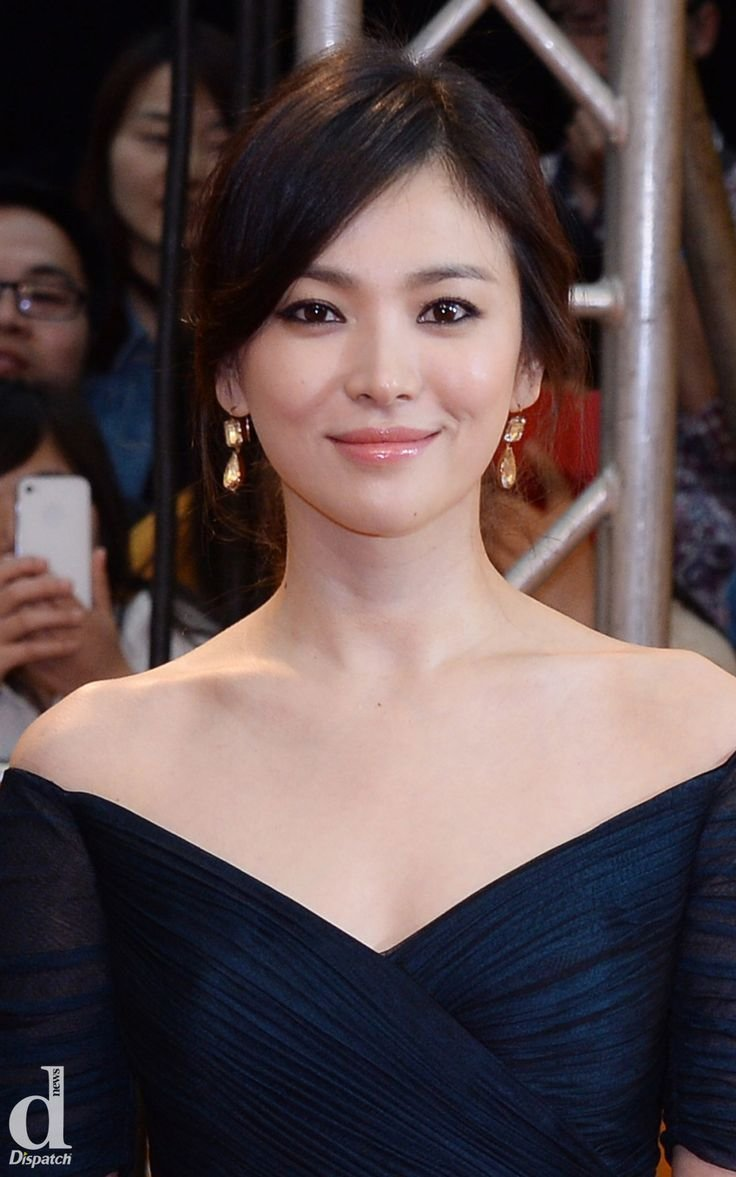 New Best 25 Song Hye Kyo Ideas On Pinterest Korean Actresses Gentleman Songs And Asian Bangs Ideas With Pictures