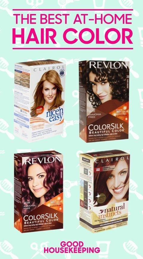 New 25 Best Best Box Hair Dye Trending Ideas On Pinterest Ideas With Pictures