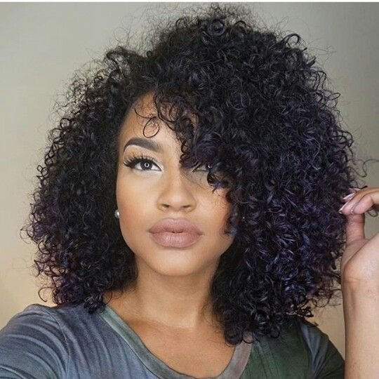 New 25 Best 3C Curly Hair Ideas On Pinterest 3B Natural Ideas With Pictures