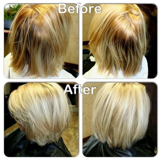 New 1000 Images About Hair Color On Pinterest Ideas With Pictures
