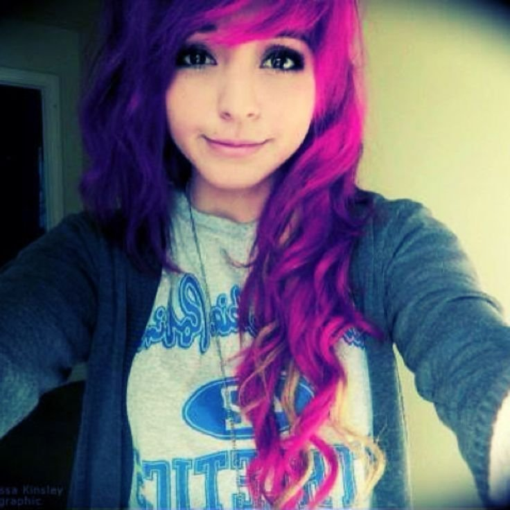 New Cute Color For Hair Cute Hair Colors For Summer Pictures 3 Hair Ideas Pinterest Ideas With Pictures