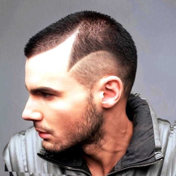 New 1000 Ideas About Fade Haircut On Pinterest High Fade Ideas With Pictures