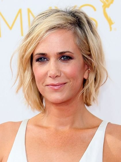 New The 11 Most Flattering Haircuts For Women In Their 40S Lush Ideas With Pictures