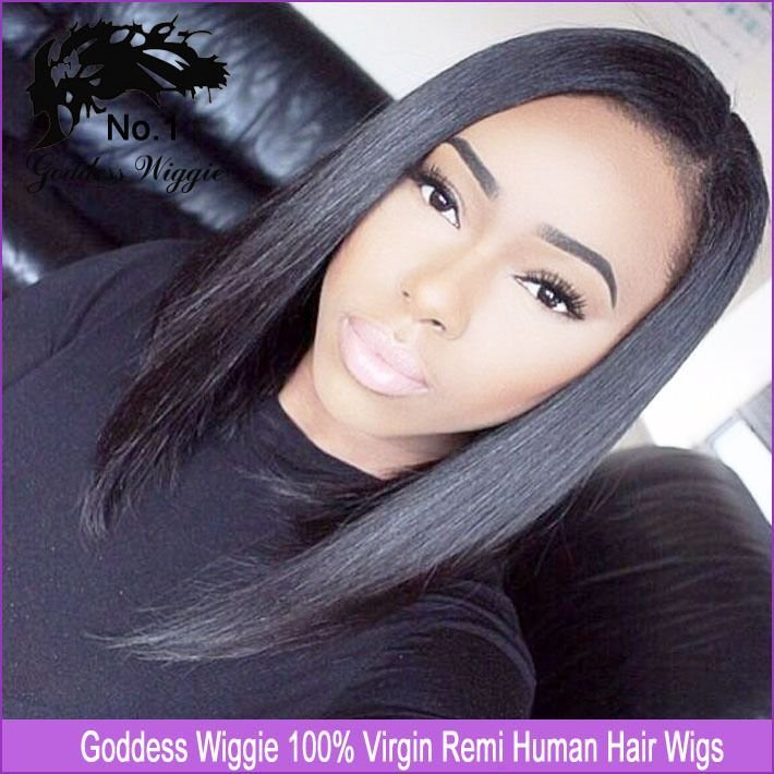 New 79 Best Images About Sew In S On Pinterest Lace Closure Ideas With Pictures