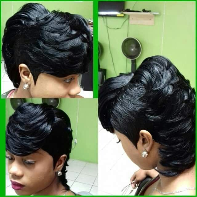 New 28 Piece Quick Weave Cute Lovely Hairstyles Ideas With Pictures