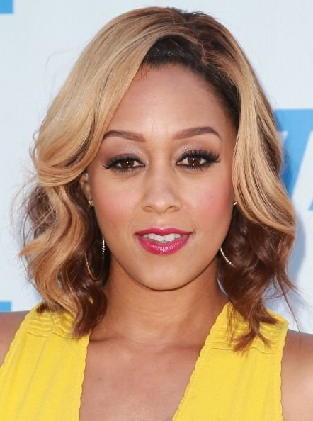 New 78 Images About Tia Mowry On Pinterest Bobs The Games And Sons Ideas With Pictures