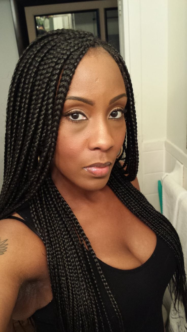 New 17 Best Images About Braids On Pinterest African Ideas With Pictures Original 1024 x 768