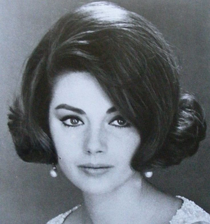 New Best 25 1960 Hairstyles Ideas On Pinterest Ideas With Pictures