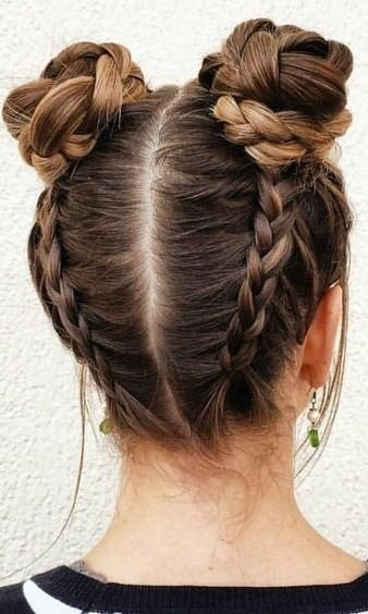 New 25 Best Ideas About Cute Hairstyles On Pinterest Cute Ideas With Pictures