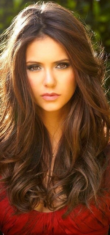 New 25 Best Ideas About Brunette Hair Colors On Pinterest Ideas With Pictures