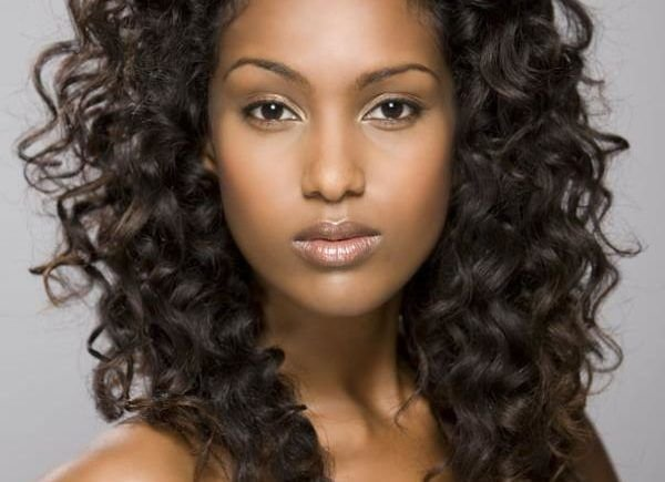 New 17 Best Ideas About Hairstyles For Fat Faces On Pinterest Ideas With Pictures