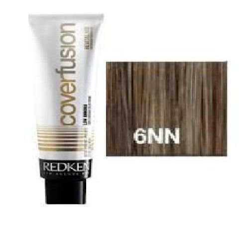 New 1000 Ideas About Redken Hair Color On Pinterest Redken Ideas With Pictures