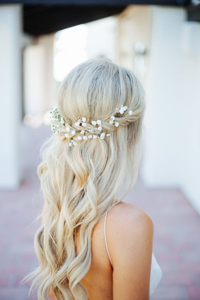 New Best 20 Beach Wedding Hairstyles Ideas On Pinterest Ideas With Pictures