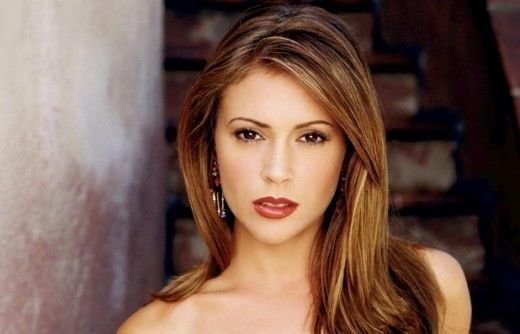 New The Best Lipstick Colors For Olive Skin Alyssa Milano Ideas With Pictures
