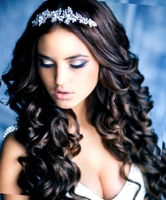 New 17 Best Ideas About Sweet 15 Hairstyles On Pinterest Ideas With Pictures Original 1024 x 768