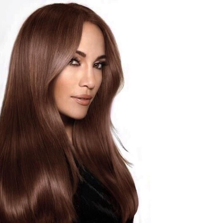 New 25 Best Ideas About Matrix Hair Color On Pinterest Ideas With Pictures