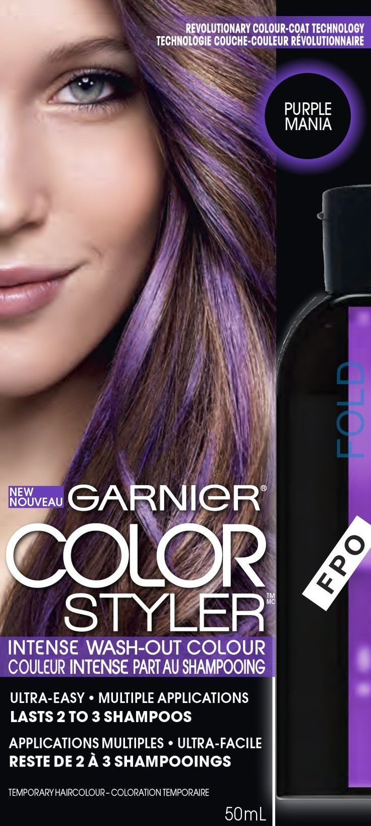 New 1000 Ideas About Wash Out Hair Color On Pinterest Hair Ideas With Pictures