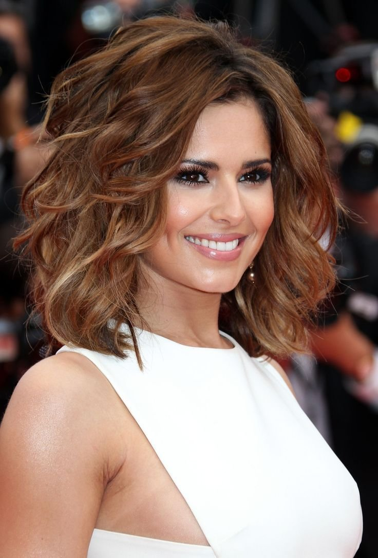 New 20 Best Ideas About Medium Layered Hairstyles On Ideas With Pictures