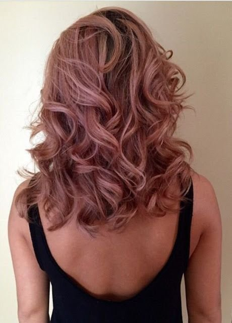 New 1000 Ideas About Gold Hair Colors On Pinterest Rose Ideas With Pictures