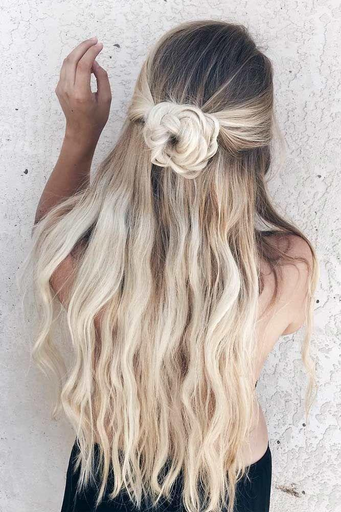 New Best 25 Prom Hairstyles Down Ideas On Pinterest Prom Ideas With Pictures