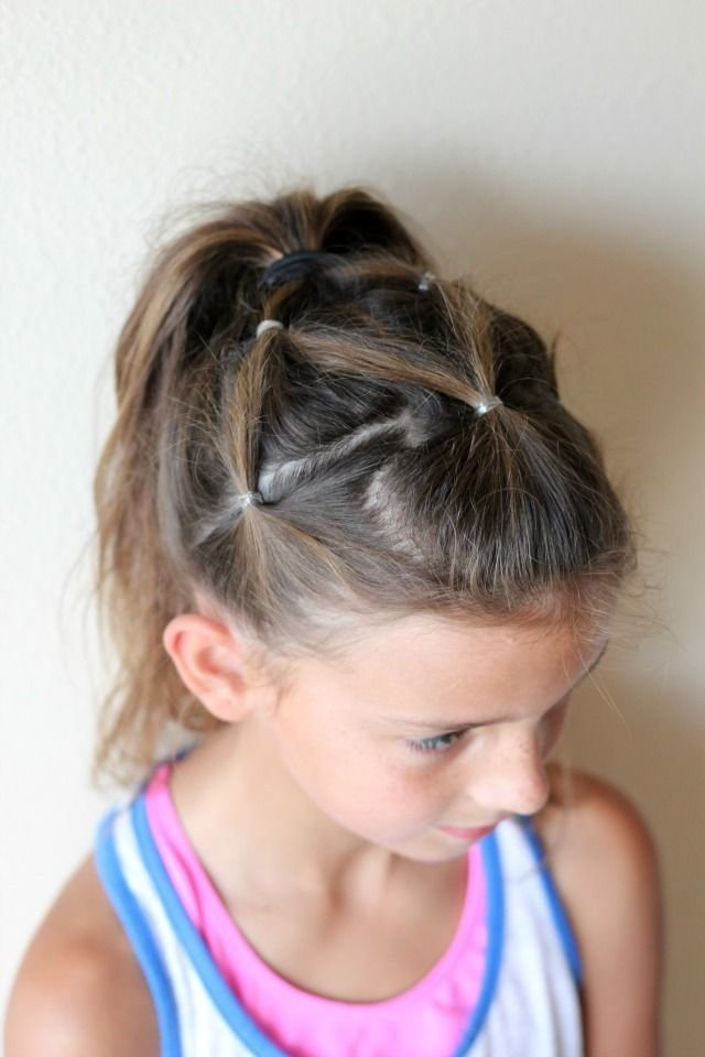 New Best 25 Little Girl Hair Ideas On Pinterest Kid Hair Ideas With Pictures