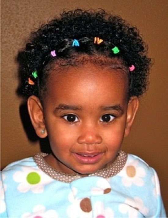 New 25 Best Ideas About Black Toddler Hairstyles On Pinterest Ideas With Pictures Original 1024 x 768