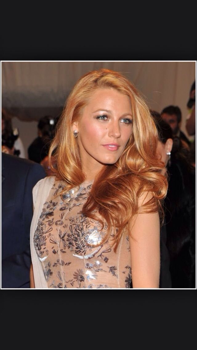 New Rose Gold Hair Color Hair Pinterest Hair Color Hair Ideas With Pictures Original 1024 x 768