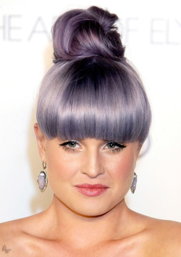 New 25 Best Ideas About Wash Out Hair Dye On Pinterest Wash Ideas With Pictures