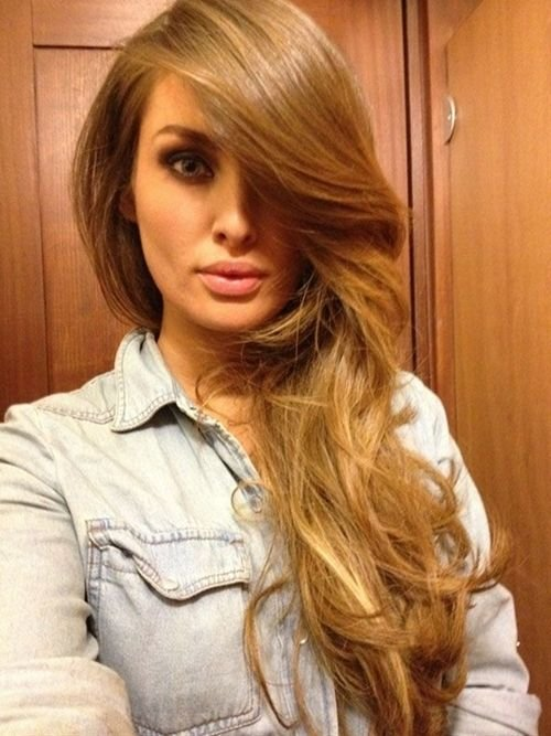 New 70 Best Images About Hair Color Light Brown Caramel On Ideas With Pictures