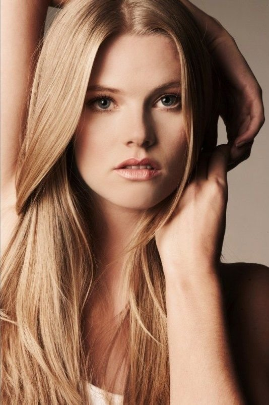 New 17 Best Images About Haircolor On Pinterest Soft Autumn Ideas With Pictures