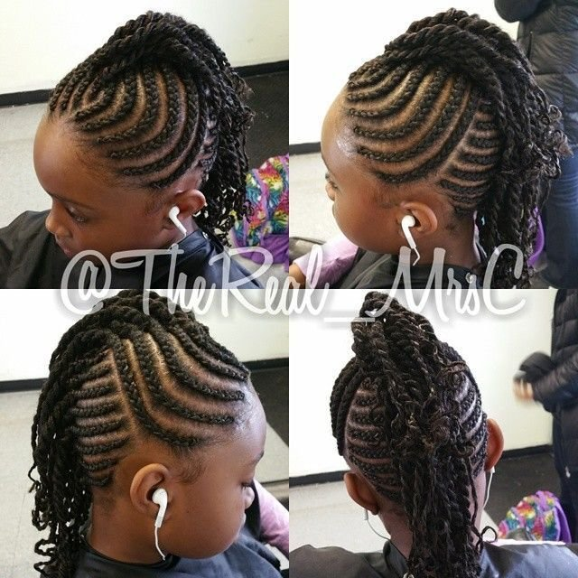New Instagram Post By Can Dice Thereal Mrsc Braided Ideas With Pictures