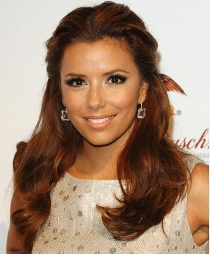 New Best Hair Color For Tan Skin Best Hair Color Dye Pinterest Ideas With Pictures