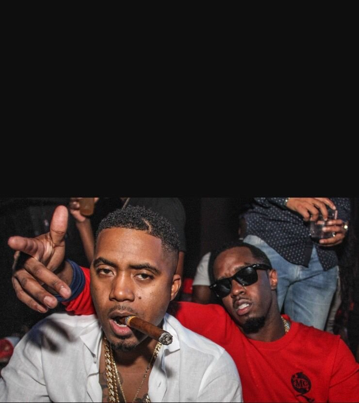 New Nas Rapper Haircuts Hair Cut Nas Rapper Fade Couple Ideas With Pictures