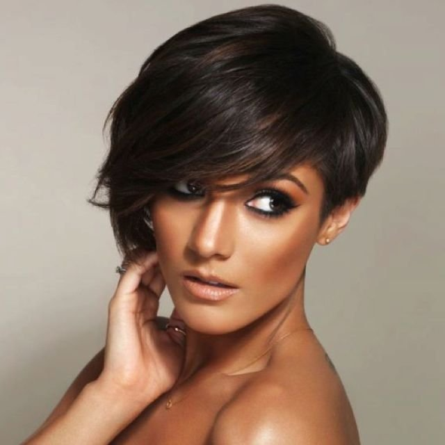 New Frankie Sanford Of The Saturdays Hair Pinterest Ideas With Pictures