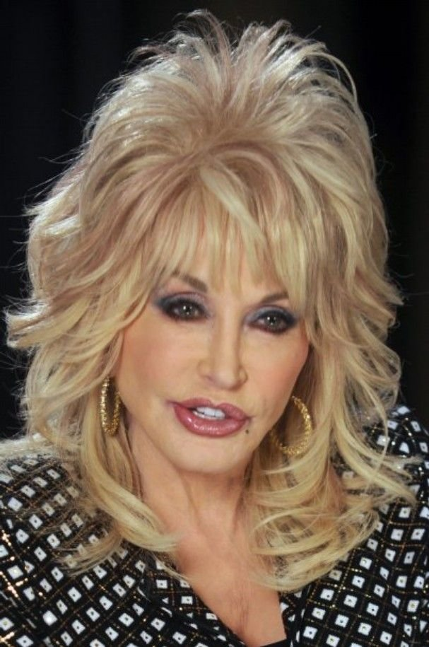 New Best 25 Dolly Parton Wigs Ideas On Pinterest Dolly Ideas With Pictures
