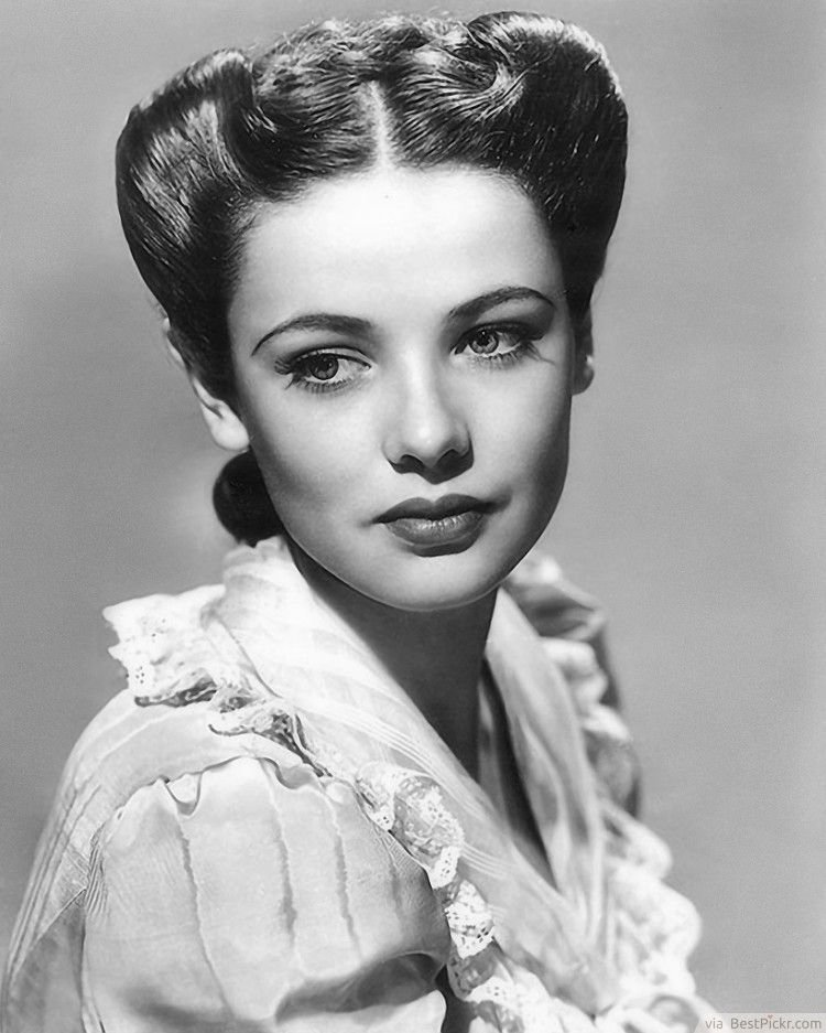 New 1940S Hairstyles For Women S To Try Once In Lifetime Ideas With Pictures