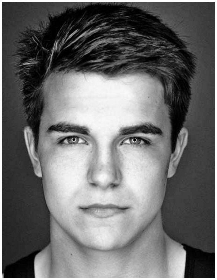 New 2015 Formal Mens Short Haircut 2015 Info Haircuts Ideas With Pictures