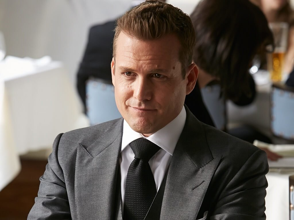 New Suits Of Harvey Specter How To Dress Like Him Hair Ideas With Pictures