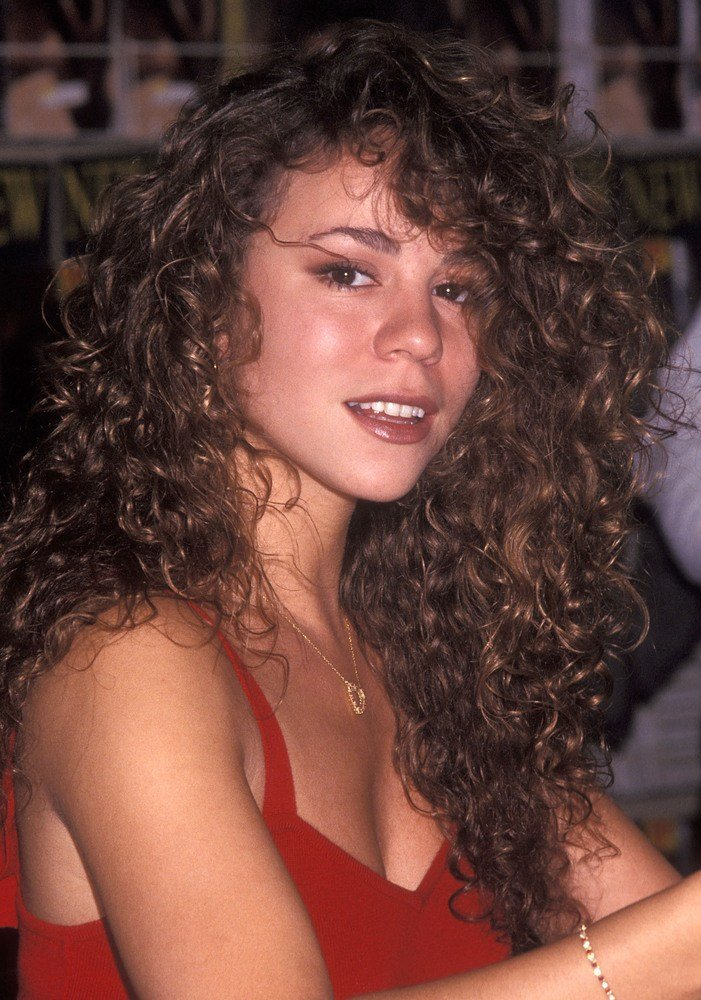 New 90S Hairstyles We Thought Were Absolutely Cool Photos Ideas With Pictures