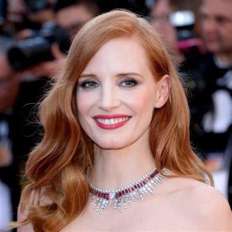 New The Best Red Hair Color Ideas For Every Skin Tone Ideas With Pictures