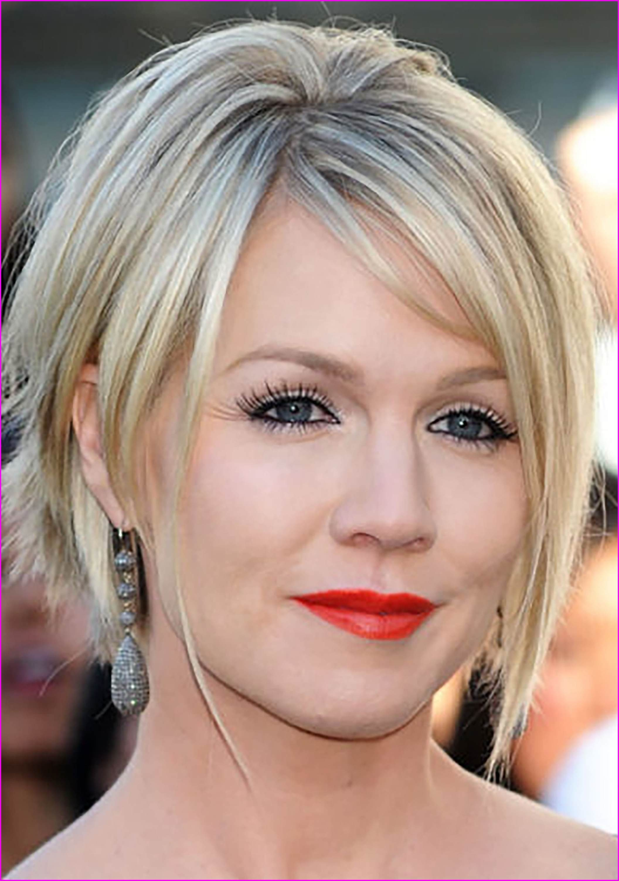 New Best Short Haircuts For Women 2019 Best Short Haircuts Ideas With Pictures