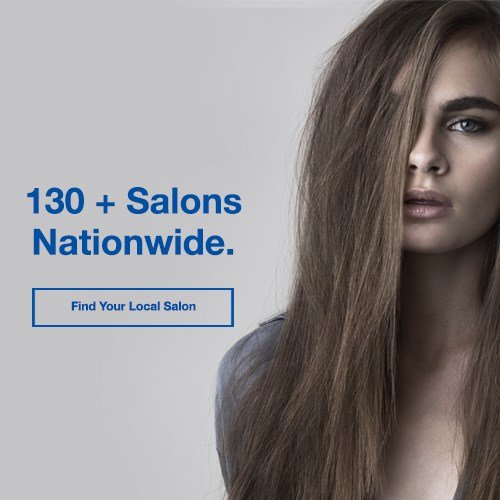 New Supercuts Affordable Hair Salons Hairdressers Ideas With Pictures