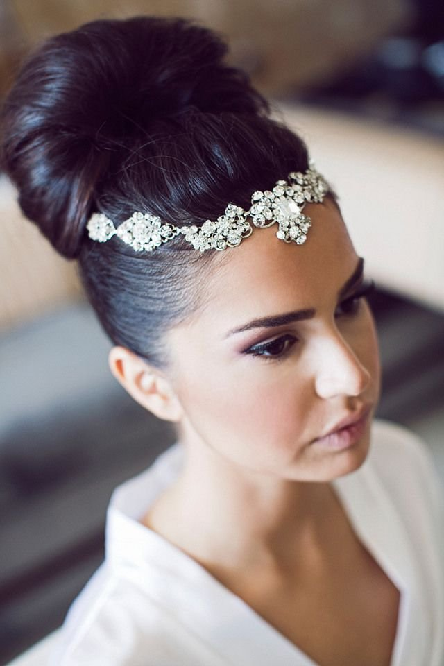 New 23 Natural Wedding Hairstyles Ideas For This Year Magment Ideas With Pictures Original 1024 x 768