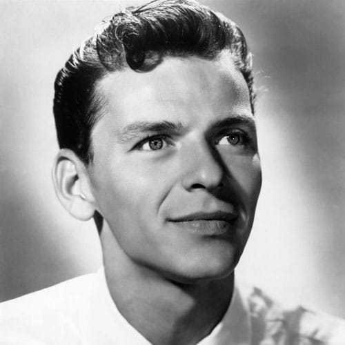 New 1950S Hairstyles For Men Men S Hairstyles Haircuts 2017 Ideas With Pictures