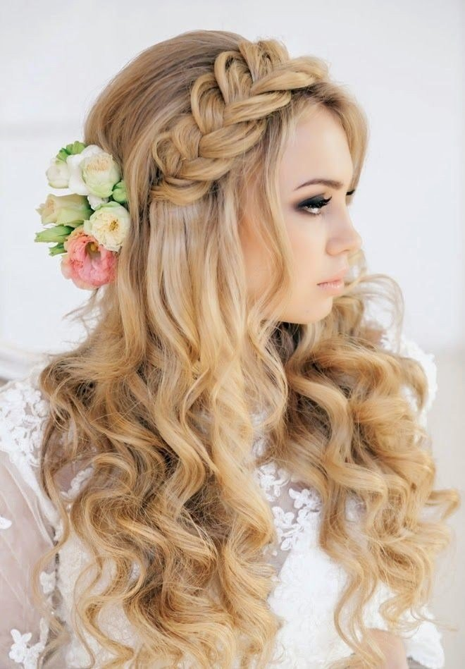 New 36 Breath Taking Wedding Hairstyles For Women Pretty Designs Ideas With Pictures