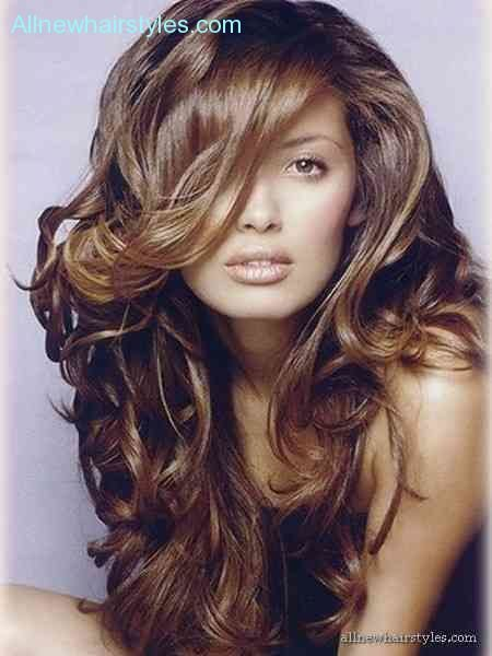 New Teased Hairstyles For Long Hair Allnewhairstyles Com Ideas With Pictures