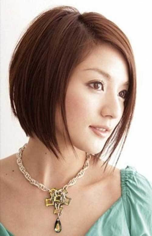 New 15 Super Japanese Bob Hairstyles Bob Hairstyles 2018 Ideas With Pictures